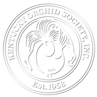 Kentucky Orchid Society